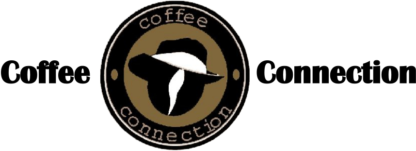 Coffee Connection-Logo